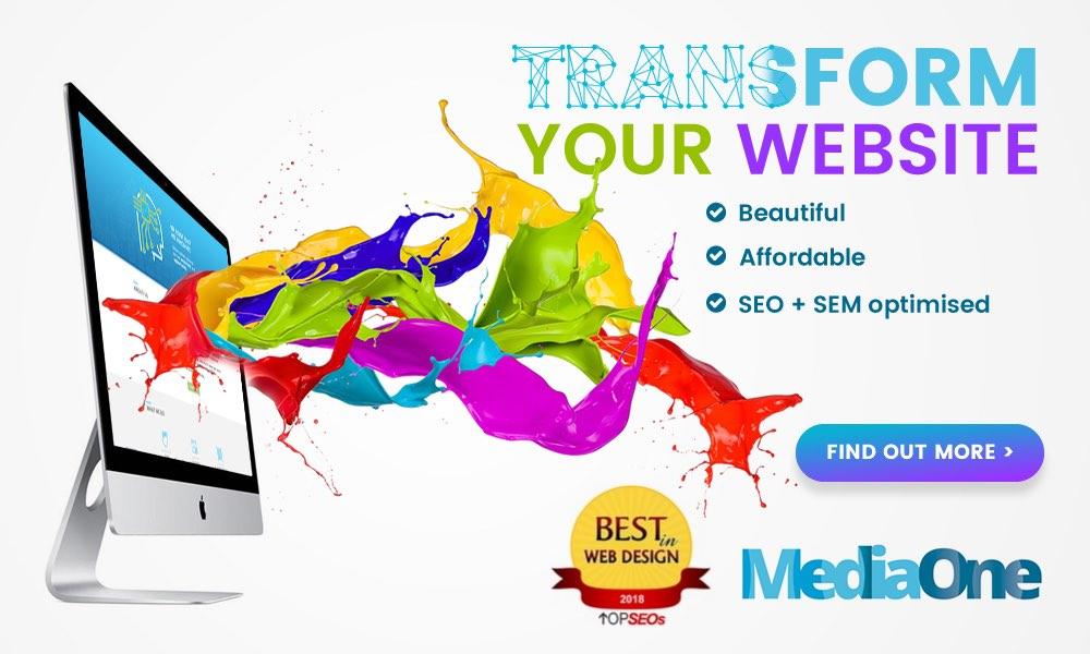 杭州seo博客-从WordPress主题创建自定义品牌网站的5个步骤