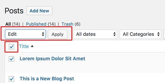广西网站建设-如何从WordPress帖子中删除作者姓名(2种简单方法)