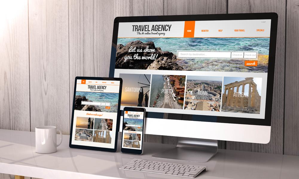 开县网站建设-移动端网站与响应式网站有什么区别?