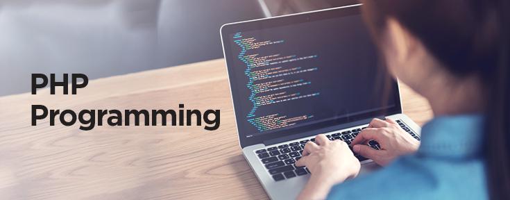 「桂林网站建设公司」你应该知道的10个网页设计和开发服务
