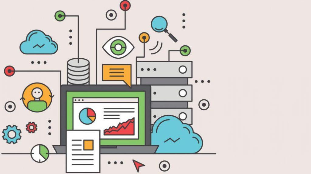 【宿迁做网站】如何为企业网站选择合适的CMS?