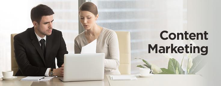 [番禺网站优化]企业数字营销的终极指南