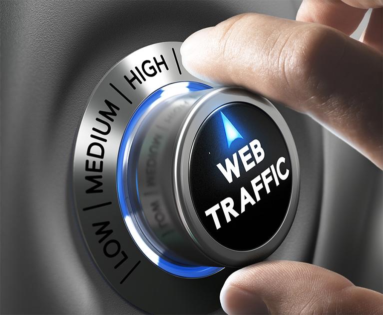 [红河网站建设]销售低迷?可能会增加您网站流量的7件事