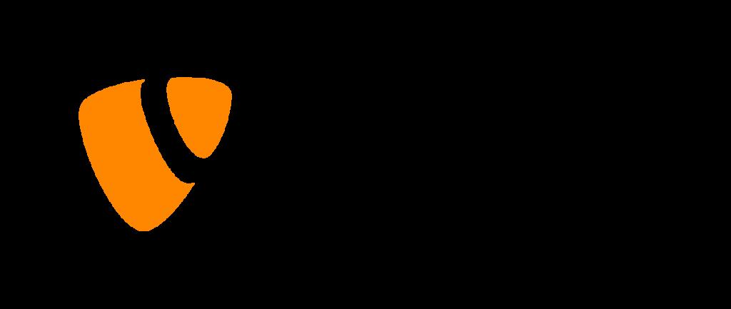 [涪陵网站建设]什么是企业CMS?| 15大最佳企业CMS平台