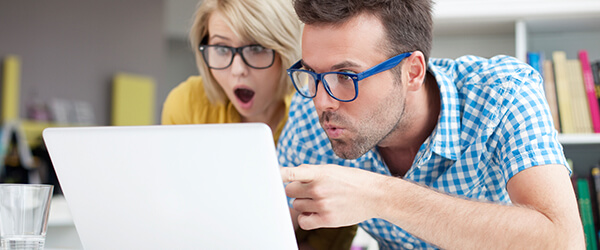 [寿光网站建设]提高软文质量的十个技巧!