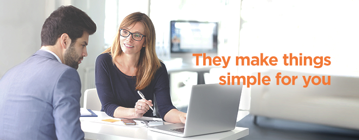 [襄樊网站建设]7个优秀网页设计销售顾问的素质