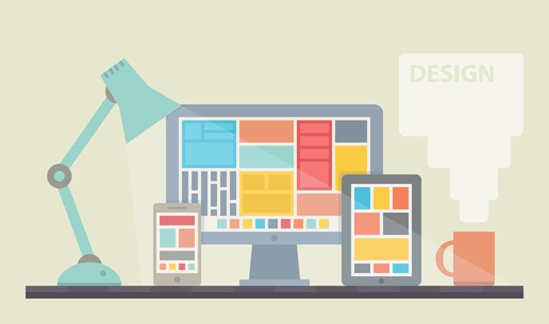 [大连网络营销公司]如何为您的下一个项目聘请最佳网站设计师