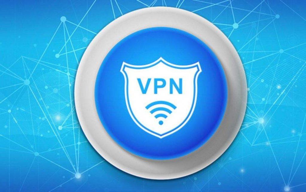 分析VPS与VPN的区别