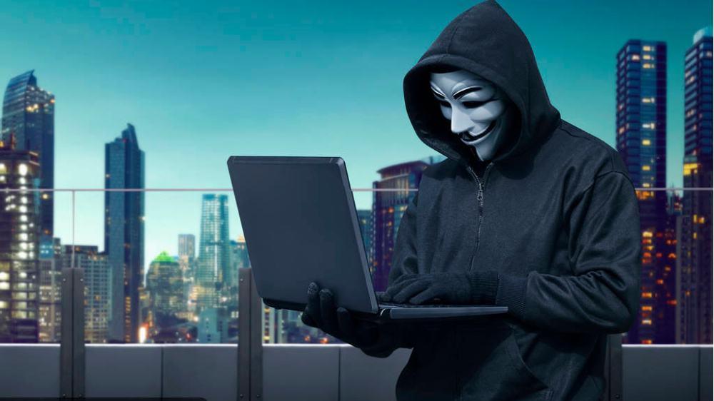 如何保护您的网站免受黑客攻击
